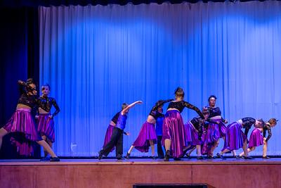 170610 dancers showcase 03-25