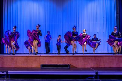 170610 dancers showcase 03-7