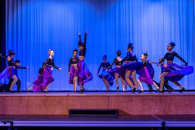 170610 dancers showcase 03-14