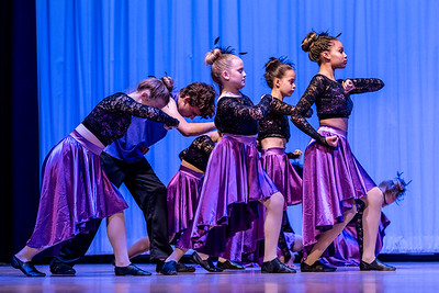 170610 dancers showcase 03-8