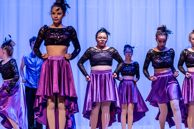 170610 dancers showcase 03-37