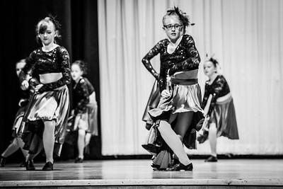 170610 dancers showcase 03-42