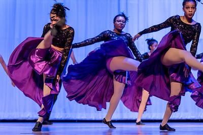 170610 dancers showcase 03-44