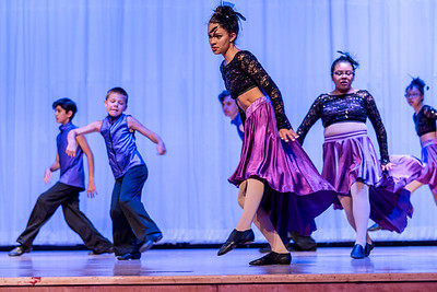 170610 dancers showcase 03-43