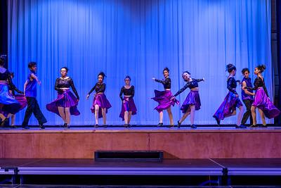 170610 dancers showcase 03-16