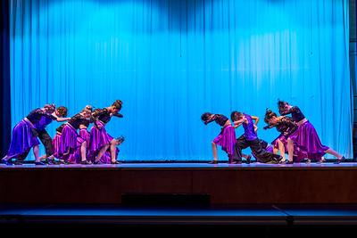 170610 dancers showcase 03-1