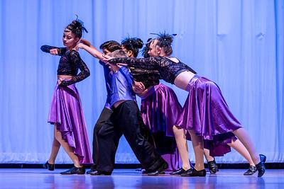 170610 dancers showcase 03-11