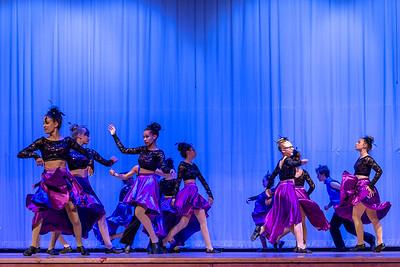 170610 dancers showcase 03-6