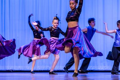 170610 dancers showcase 03-19