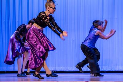 170610 dancers showcase 03-45