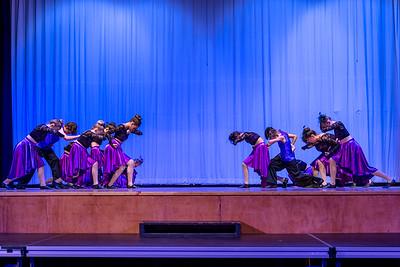 170610 dancers showcase 03-2