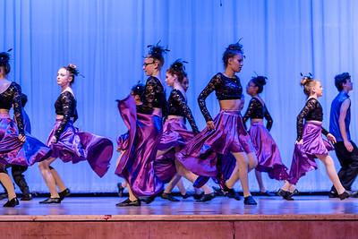 170610 dancers showcase 03-27
