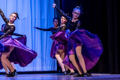 170610 dancers showcase 03-24