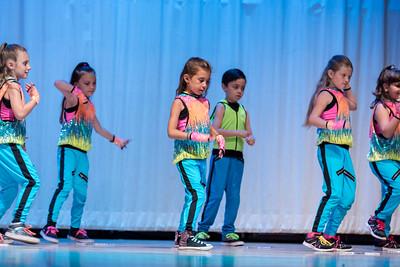 170610 dancers showcase 04-35