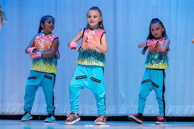170610 dancers showcase 04-32