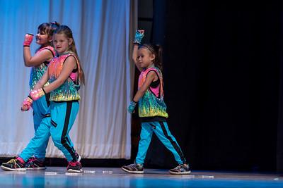 170610 dancers showcase 04-39