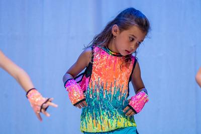 170610 dancers showcase 04-52