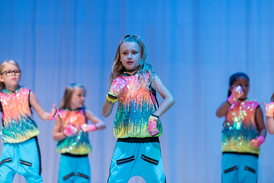 170610 dancers showcase 04-46