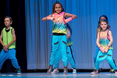 170610 dancers showcase 04-25