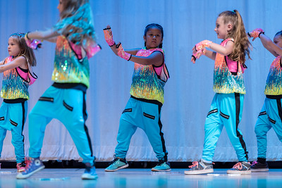170610 dancers showcase 04-44