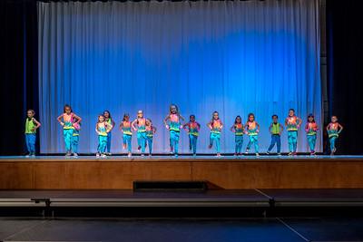 170610 dancers showcase 04-14