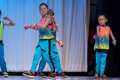 170610 dancers showcase 04-37