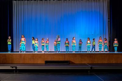 170610 dancers showcase 04-53