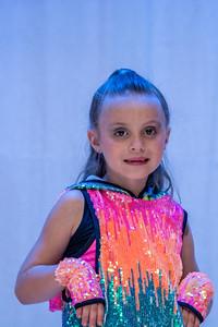 170610 dancers showcase 04-18