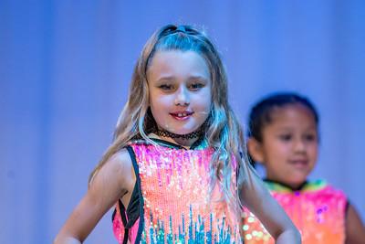 170610 dancers showcase 04-26