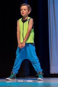 170610 dancers showcase 04-23