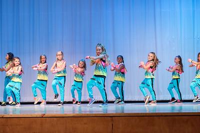 170610 dancers showcase 04-20