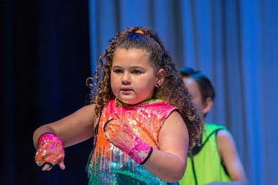 170610 dancers showcase 04-42