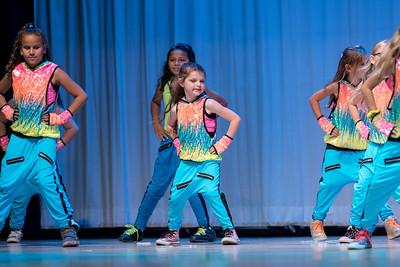 170610 dancers showcase 04-49