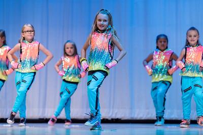 170610 dancers showcase 04-29