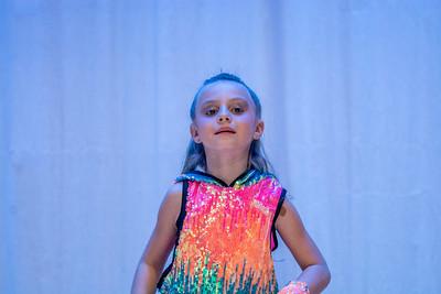 170610 dancers showcase 04-51
