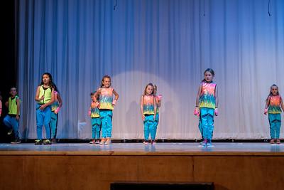 170610 dancers showcase 04-1