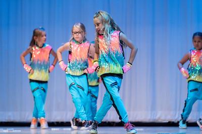 170610 dancers showcase 04-48