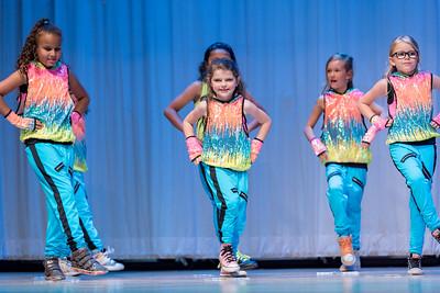 170610 dancers showcase 04-27