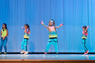 170610 dancers showcase 04-17