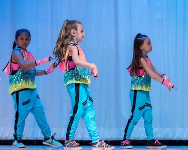 170610 dancers showcase 04-41