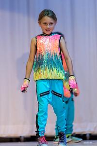 170610 dancers showcase 04-2