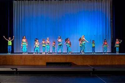 170610 dancers showcase 04-13