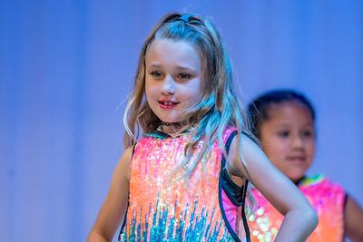 170610 dancers showcase 04-24