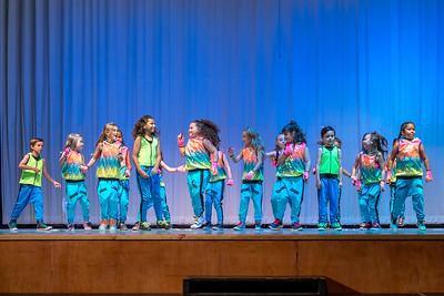 170610 dancers showcase 04-55