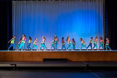 170610 dancers showcase 04-54