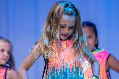 170610 dancers showcase 04-47