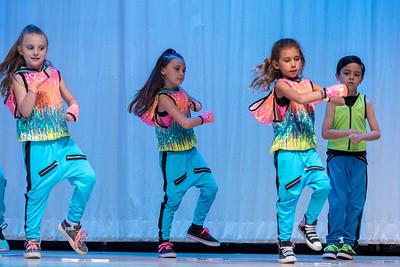 170610 dancers showcase 04-34