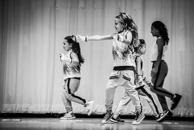 170610 dancers showcase 04-16