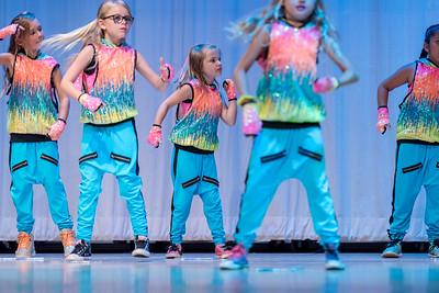170610 dancers showcase 04-45