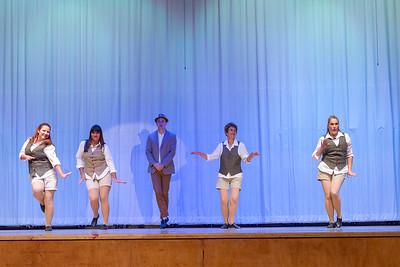 170610 dancers showcase 05-30